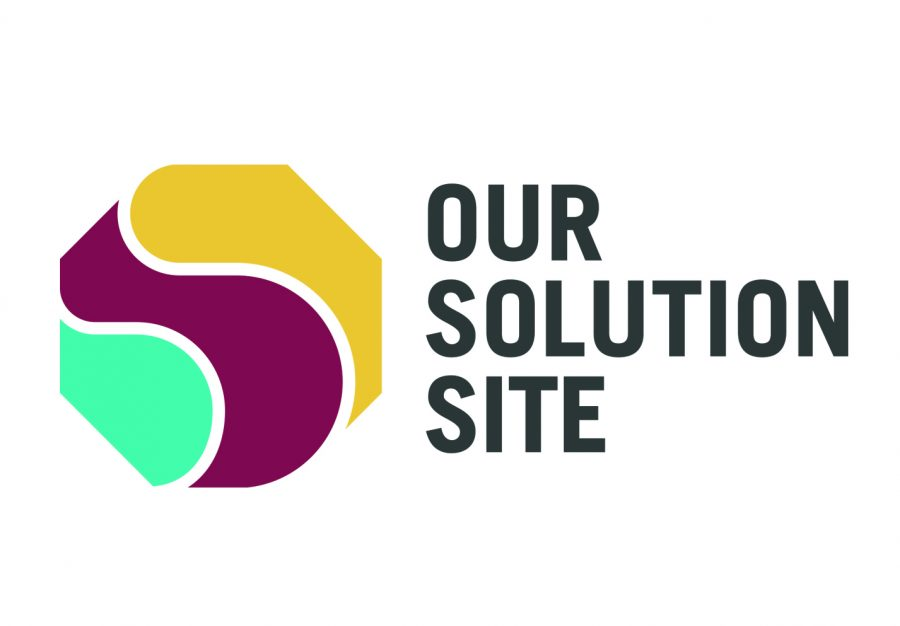 Our Solution Site